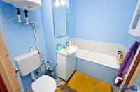 Agentia imobiliara AcasA va propune spre cumparare un apartament cu o camera situat in Galati, zona IC Frimu