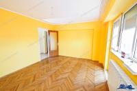 Apartament cu doua camere decomandate situat in Galati, Micro 19 de vanzare prin Agentia imobiliara AcasA