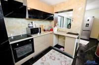 Agentia imobiliara CREDIT EXPERT va prezinta oferta de vanzare a unui apartament decomandat cu 3 camere situat in Galati, zona IC Frimu