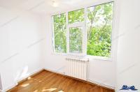 Agentia imobiliara IMOSTAR va prezinta oferta de vanzare a unui apartament cu 2 camere situat in Galati, Tiglina 2 (zona Papadie)