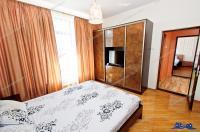 Vanzare vila completa situata in Galati, Complexul Rezidential AltStil, in spatele Magazinului Metro