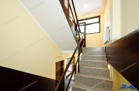 Agentia imobiliara Loyal House va prezinta oferta de inchiriere a unui spatiu comercial situat in Galati, Micro17, zona Str. Oltului