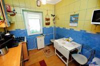 Agentia imobiliara ALEXIS va propune spre cumparare un apartament situat in Galati, zona Siderurgistilor Vest