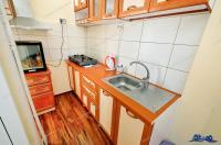 Agentia Imobiliara DELUXE va aduce la cunostinta oferta de vanzare a unui apartament cu 1 camera, situat in Galati, zona Mazepa