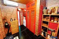 Agentia imobiliara Alexis va propune spre cumparare un apartament compus din 2 camere decomandate situat in Galati, zona Siderurgistilor Vest