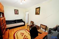 Agentia Imobiliara AcasA va propune spre cumparare un apartament cu 2 camere situat in Galati, zona Aviatiei