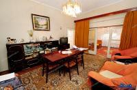 Agentia imobiliara ALEXIS va propune spre cumparare un apartament cu 4 camere  situat in zona centrala a orasului Galati