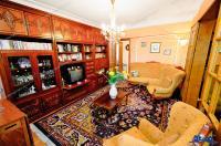 Agentia imobiliara PROACTIV va prezinta oferta de vanzare a unui apartament cu 4 camere situat in Galati, cartier Mazepa 1