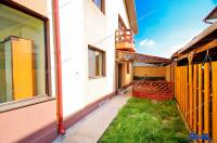 Agentia Imobiliara DELUXE va aduce la cunostinta Oferta EXCLUSIVA de inchiriere a unei vile situata in Zona de Vile a Satului Costi