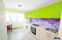 Vanzare apartament 1 camera in Galati, Nae Leonard, etaj 2, sup. 41 mp, mobilat, utilat