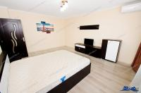 Agentia Imobiliara PROACTIV va aduce la cunostinta oferta de vanzare a unui apartament cu o camera situat in Galati, zona Nae Leonard