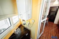 Agentia Imobiliara Alexis va propune spre cumparare un apartament cu 2 camere decomadate situat in Galati, zona Siderurgistilor Vest