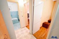 Agentia PROACTIV IMOBILIARE va prezinta spre vanzare un apartament decomandat cu 3 camere situat in Galati, cartier Tiglina 3