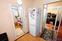 Agentia imobiliara Loyal House va propune spre cumparare un apartament situat in Galati, zona Micro 16