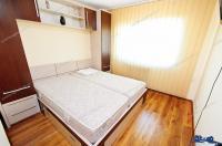 Agentia imobiliara LOYAL HOUSE va propune spre cumparare un apartament cu doua camere decomandate situat intr-o zona frumoasa a orasului Galati, Micro 18