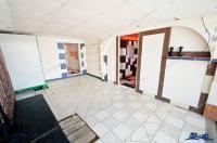 Agentia Imobiliara Deluxe va aduce la cunostinta Oferta EXCLUSIVA de vanzare a unei case cu regimul de inaltime  P + 1, situata in Galati zona Shopping City Mal