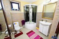 Agentia imobiliara Loyal House va propune spre cumparare o casa tip vila moderna situata in Sendreni, Jud. Galati, cartier nou