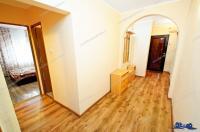 Agentia Imobiliara PROACTIV va aduce la cunostinta oferta de vanzare a unui apartament decomandat cu 4 camere, situat in Galati, Str. Nae Leonard cartier Aurel Vlaicu - ICF