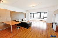 Agentia imobiliara AcasA va propune spre cumparare un apartament cu 3 camere decomandate situat in cea mai frumoasa zona a orasului Galati, pe faleza superioara