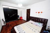 Millenium Imobiliare va face cunoscuta oferta de vanzare a unui apartament cu 1 camera situat in Galati, cartier Siderurgistilor, zona Ireg