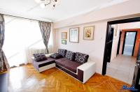 Vanzare apartament 2 camere dec. in Galati, Mazepa 1, etaj intermediar, mobilat si utilat