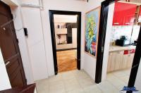 Agentia Imobiliara DELUXE va aduce la cunoștința oferta de vanzare a unui apartament cu 2 camere decomandate situat in Galati, in zona Mazepa 1