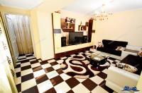 Agentia Imobiliara DELUXE va prezinta oferta EXCLUSIVA de vanzare, a unui apartament cu 2 camere decomandate, situat in Galati, in zona Nae Leonard, la parter