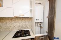 Particular, vand apartament decomandat cu 3 camere situat in Galati, zona Siderurgistilor V