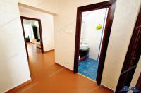 Agentia imobiliara Alexis va propune spre cumparare un apartament decomandat cu 4 camere situat in Galati, pe faleza Dunarii