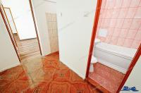 Agentia Imobiliara DELUXE va aduce la cunostinta oferta de vanzare a unei garsoniere, situate in Galati, zona Tiglina 1