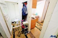 Agentia imobiliara Alexis va propune spre cumparare un imobil situat in Galati, zona centrala