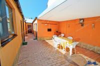 Vanzare casa in Galati, zona centrala, renovata 2009, sup. 92 mp, singura in curte