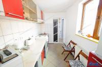 Va prezentam oferta de vanzare a unei case situate in Galati, zona centrala, cu acces facil din Str. Brailei