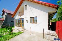Agentia imobiliara Loyal House va propune spre cumparare un imobil tip vila aflat in Sendreni, Jud. Galati