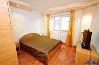 Va prezentam oferta de vanzare a unui apartament decomandat cu patru camere situat in Galati, zona Micro 18