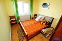 Agentia Imobiliara AcasA va propune spre cumparare un apartament cu 2 camere decomandate situat in Galati, zona Siderurgistilor