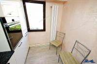 Apartamentul are o camera, suprafata de 30 mp, situat in Galati zona IC Frimu