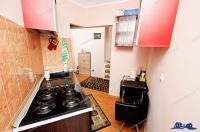 Agentia Imobiliara DELUXE, prezinta Oferta EXCLUSIVA de inchiriere a unui apartament cu o camera situat in Galati, Tigina 1