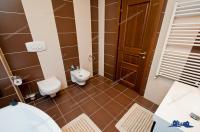 Proactiv Imobiliare vine in intampinarea clientilor cu un apartament cu 3 camere mobilat si utilat
