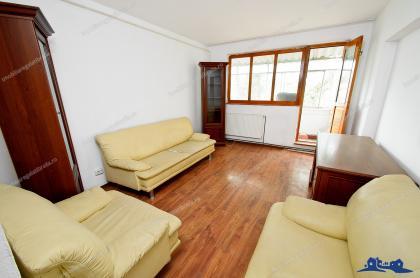 Agentia Imobiliara LOYAL HOUSE va aduce la cunostinta oferta de vanzare IN EXCLUSIVITATE a unui apartament cu 3 camere decomandate situat in Galati, zona Micro 39B
