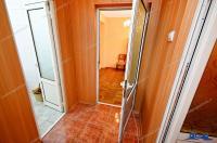 Vanzare apartament cu 1 camera situat in Galati, zona Siderurgistilor colt cu Doja, EXCLUSIV prin Agentia imobiliara AcasA