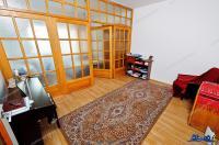 Vanzare apartament cu 1 camera situat in Galati, zona Nae Leonard