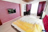 Agentia imobiliara Alexis va propune spre cumparare un apartament situat in Galati, zona ICF, intr-un bloc construit in anul 2008 (blocurile T)