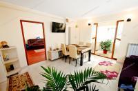 Agentia imobiliara Alexis va prpune spre cumparare un apartament situat in Galati, zona ICF, R-uri, compus din doua camere decomandate