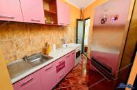 Agentia imobiliare Loyal House va propune spre cumparare un apartament cu o camera situat intr-o zona foarte accesibila a orasului Galati, pe Bld. Siderurgistilor