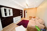 locatia acestui apartament il recomanda ca fiind alegerea perfecta, situat in inima orasului Galati, Mazepa 2, foarte aproape de centru, Faleza Dunarii