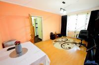 Apartament cu 2 camere semidecomandate de vanzare in Galati, Micro 16