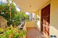 Vanzare casa in Braila, zona Centru istoric - Gradina publica, singura in curte, teren 558 mp, posibilitate 2 rate