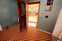 Direct proprietar, vand casa construita din caramida situata in Braila, zona Centru istoric - Gradina publica, singura in curte