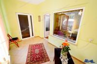Agentia imobiliara Alexis va propune spre cumparare un imobil situat in zona centrala a orasului Galati (Gradina Publica)